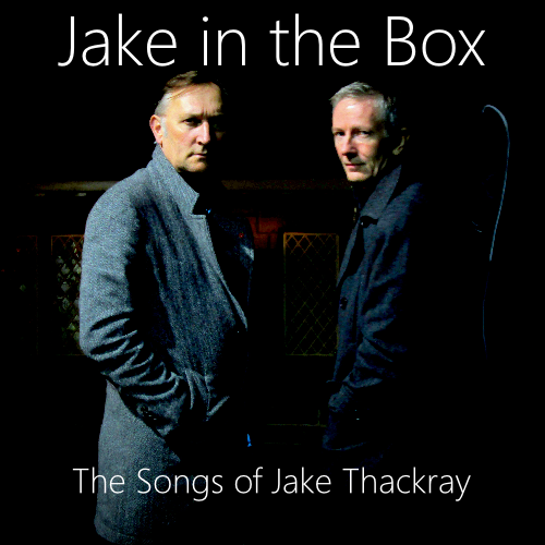 Home Page The Songs of Jake Thackray