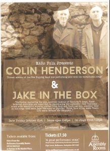 henderson-and-jake-001