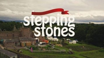 Stepping Stones Festival